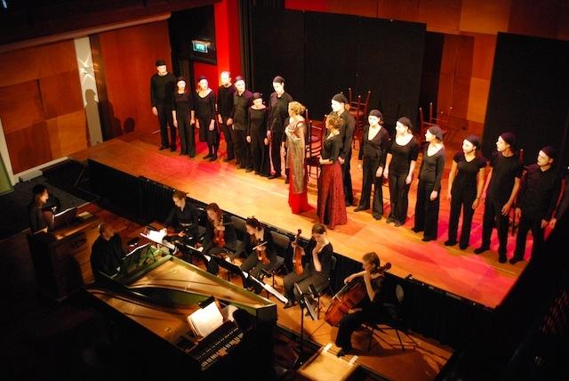 concert opera PCC 2008/1
