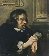 Ioannes Couchet (?)