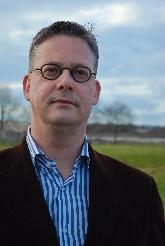 portret maart 2012