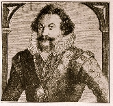 Samuel Scheidt 2