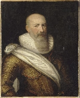 henry, duc de sully