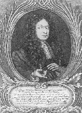 Jan Adam Reincken