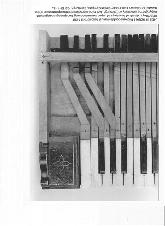 1638 klavieren